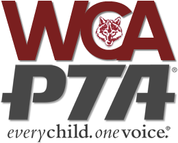 West Creek Academy PTA